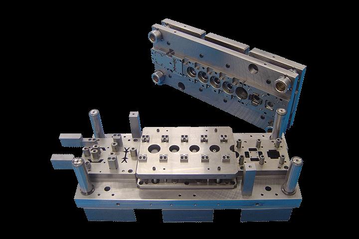 matriz-progresiva-corte-embuticion-acero-aut