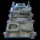 matriz-recortar-rollar-matorfe-01