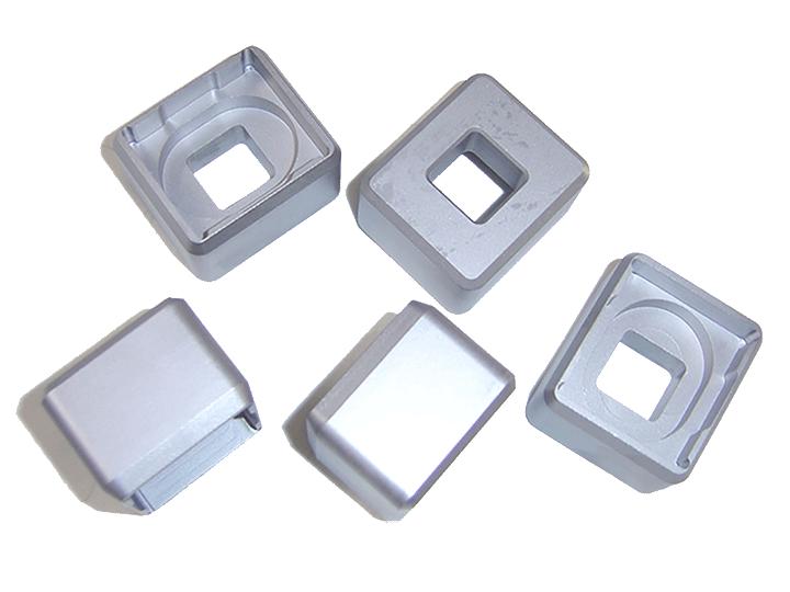mecanizados-en-torno-y-fresa-cnc-01