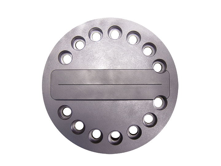 molde-extrusion-pasta-02