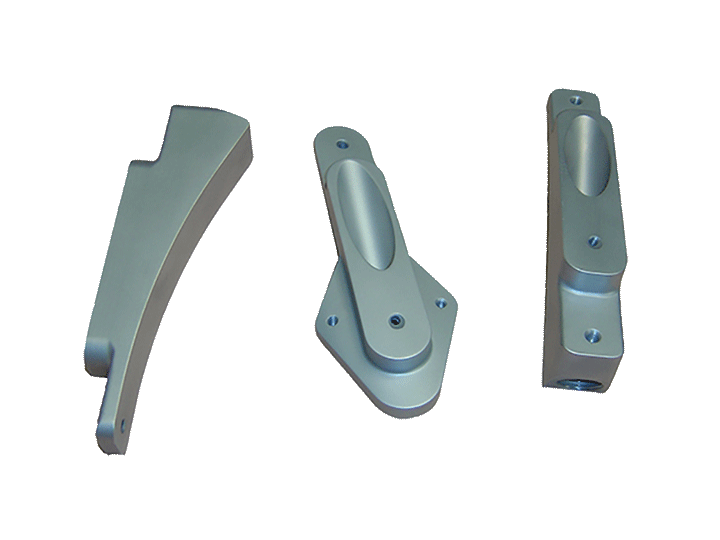 pieza-mecanizada-matorfe-01