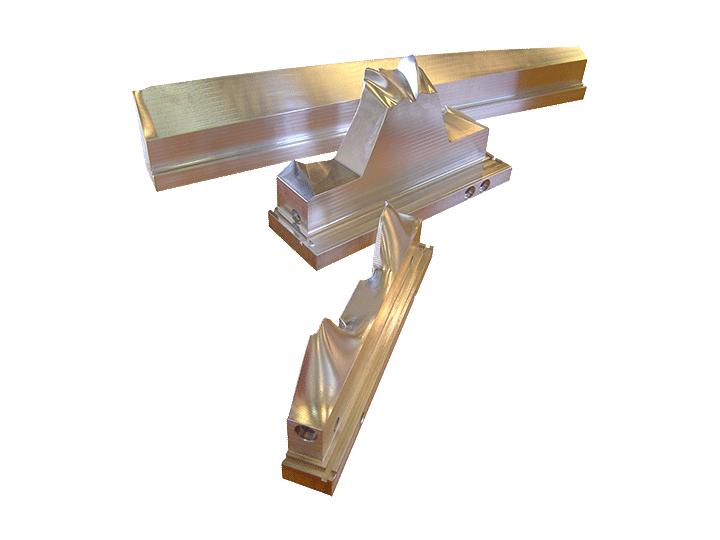 pieza-mecanizada-matorfe-02