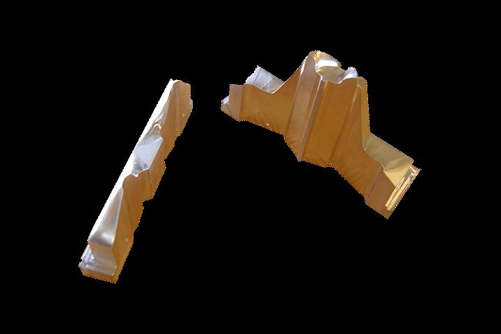 pieza-mecanizada-matorfe-03