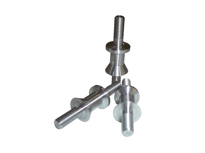 pieza-mecanizada-nonius-matorfe-1