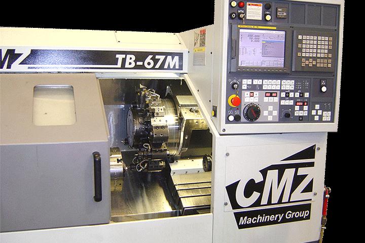 torno-cmz-tb-67m